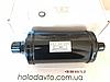 Фильтр дегидратор Thermo king SB SMX SL SLX V 61-600 66-9200