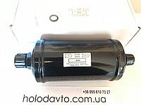 Фильтр дегидратор Thermo king SB SMX SL SLX V 61-600 66-9200, фото 1
