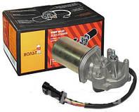 Мотор стеклоочистителя ВАЗ 2170 - 2172 СтартВольт VWF 0123 вал 10мм передний