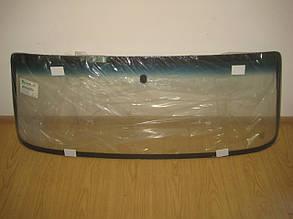 Стекло лобовое ВАЗ 2101 2102 2103 2104 2105 2106 2107 шелк ПШ полоса голубая 2106-5206010