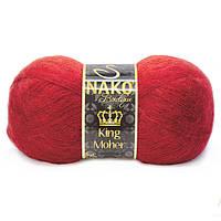 Nako King Moher(королівський мохер)