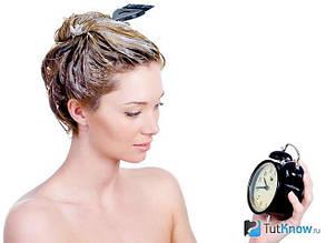 Маски для питания и восстановления поврежденных волос