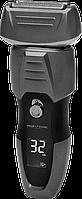 Электробритва ProfiCare PC-HR 3012