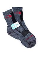 Носки трекинговые NF Coolmax Socks