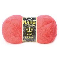 Nako King Moher - 991 коралл