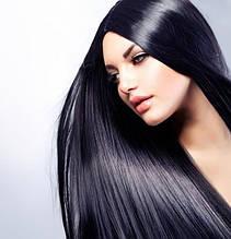 Маски для сохранения цвета, блеска и красоты окрашенных волос