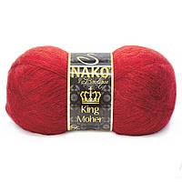 Nako King Moher - 1175 червоний