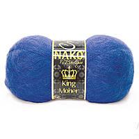 Nako King Moher - 2927 волошка