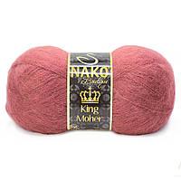 Nako King Moher - 11280 суха троянда
