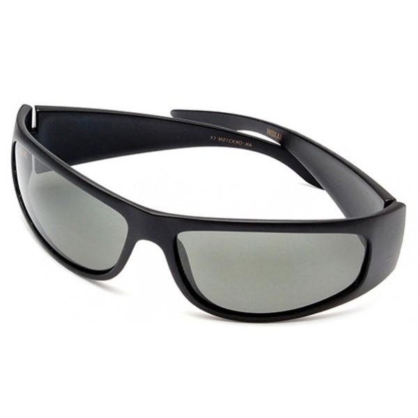 Очки поляризационные Jaxon AK-OKX31SM