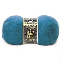 Nako King Moher - 112833 петрольный