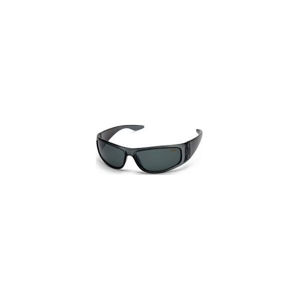 Очки поляризационные Jaxon AK-OKX32SM