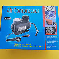 Компрессор Air Compressor DC-12 V