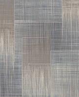 Полукоммерческий линолеум Tarkett Force Canvas 1 3,5 м