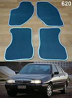 Коврики на Lancia Kappa '94-00. Автоковрики EVA