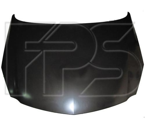 Капот Opel Insignia (08-13) (FPS) 1160013