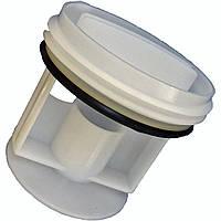 Фильтр насоса 00605010 для стиральных машин Bosch, Siemens
