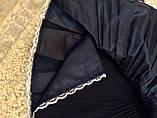 Юбка для школьницы в розницу, фото 3