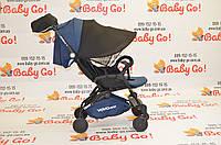 Удлинитель капюшона для детской прогулочной коляски,универсальный удлинитель капа