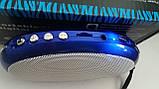 Мп3 акустика с FM приёмником F889, фото 5
