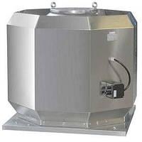 Взрывозащищенный вентилятор Systemair DVV-EX 800D6-XS
