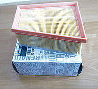 Воздушный фильтр Рено Кенго (1.6 L)  (Франция) 8200431051 НОВЫЙ