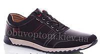 Туфли мужские Stylen Gard м. FH 890-2
