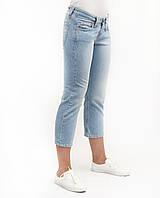 Капри женские Crown Jeans модель 147 (6741)