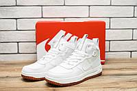 Кроссовки реплика мужские Nike LF1 10551