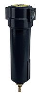 Циклонный сепаратор сжатого воздуха OMEGA CKL 005 B, фото 1