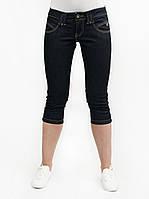 Бриджи женские Crown Jeans модель 195 (MRT OPL)