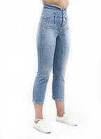 Бриджи женские Crown Jeans, модель 1050 (SLX 090 STR)