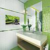 Керамічна плитка ванна Relax