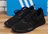 Кроссовки реплика мужские Adidas NMD Runner 30199