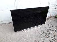 Телевизор 40 дюймов Sony KDL-40W605B Т2 тюнер Wi-Fi Smart TV