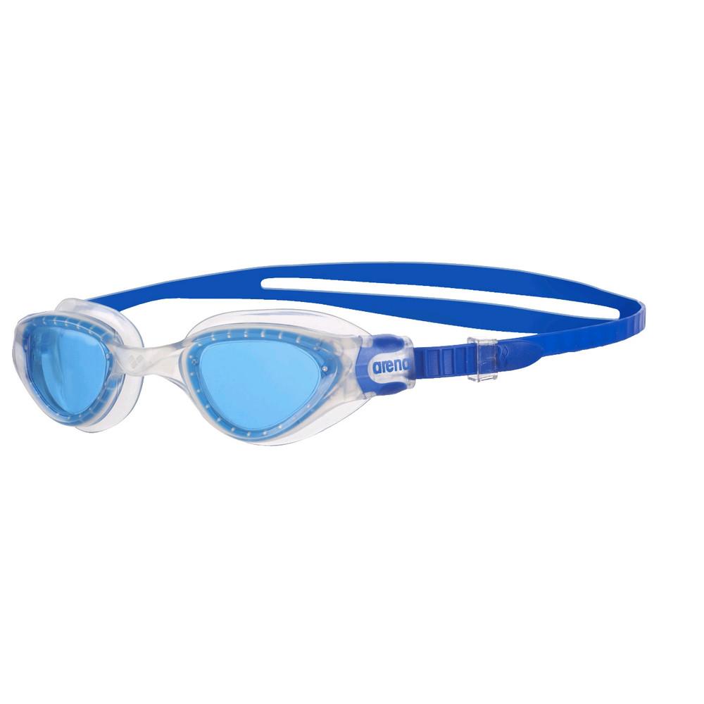 Плавательные очки Arena Cruiser Soft 92426-17