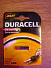 Батарейка DURACELL Security MN27