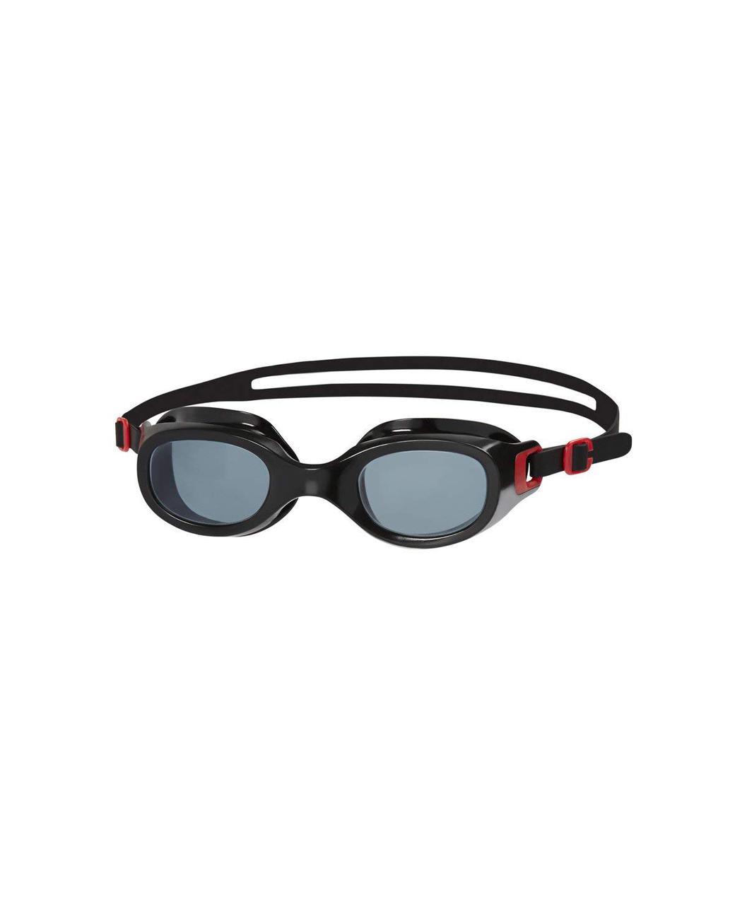 Очки для плавания Speedo Futura Classic 8-10898B572