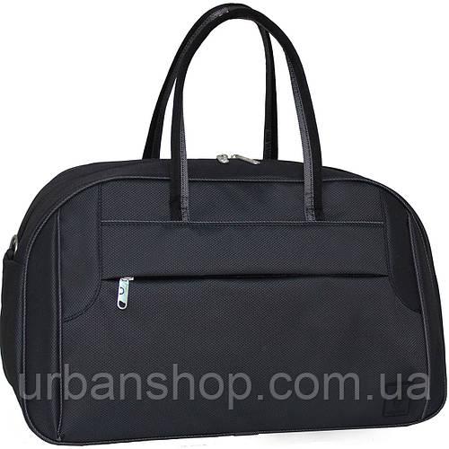 43586f857d01 Цены на Дорожные сумки - купить в Интернет-магазине