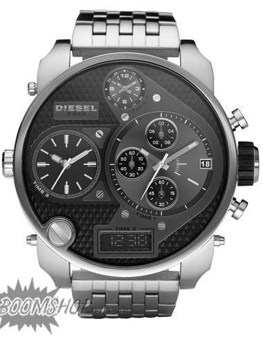 Годинник DIESEL DZ7221