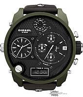 Часы DIESEL DZ7250