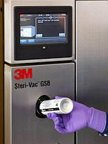 Низкотемпературный газовый стерилизатор 3M™ Steri-Vac™ модель GS, фото 2