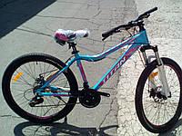 """Женский велосипед Titan Milano 26"""", фото 1"""
