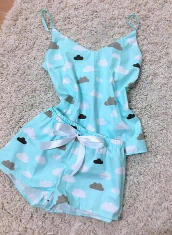 Пижама для сна, фото 2