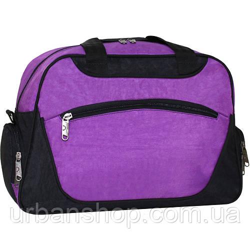 59a7a9386f6c Цены на Дорожные сумки - купить в Интернет-магазине