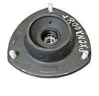 Опора передней стойки амортизатора BK 54610-2E200_GY на HYUNDAI TUCSON, KIA SPORTAGE