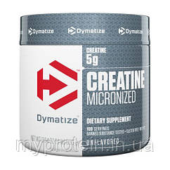 Dymatize Креатин Creatine (500 g)