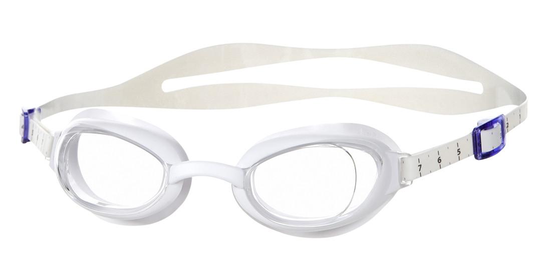 Очки для плавания Speedo Aquapure Female 8-090047237