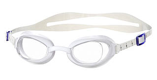 Окуляри для плавання Speedo Aquapure Female 8-090047237