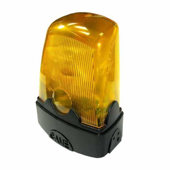 Сигнальна лампа Came KLED24, LED 24V